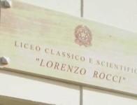 liceorocci02