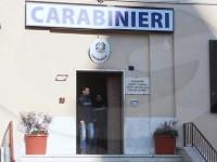 Monterotondo, tentano furto in appartamento: arrestati da carabinieri