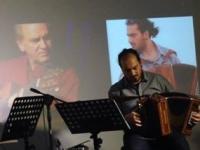Castelnuovo di Porto, tornano i concerti di Artipelago tra folk, jazz e rendez-vous