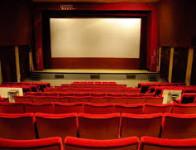 sala_cinema