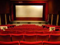 Al multisala Cineferonia di Fiano Romano arriva il prezzo dinamico