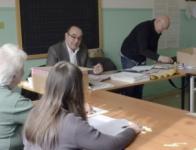 seggio_elezioni