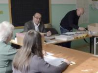 Fara Sabina. Elezioni: M5S primo. Boom della Lega, Pd fermo al 18,5%. Flop di Leu