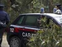 Fara Sabina, furti in serie: il Movimento cinque stelle punta il dito contro la giunta Basilicata