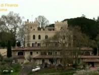 castello bracci-2