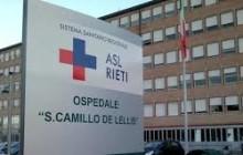 Rieti. Un nuovo ospedale per il futuro: appello per una sanità migliore