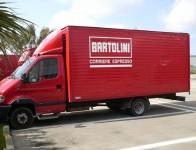 Bartolini_corriere-1