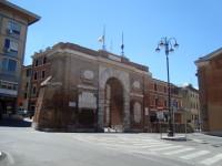 Monterotondo, nel centro storico limiti orari ai locali e al consumo di alcol