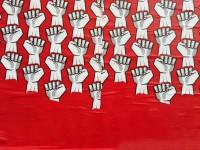 Liberi e Uguali alla deriva: il difficile risveglio della sinistra dopo il 4 marzo