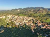 Festa degli anziani sabato 23 giugno a Castelnuovo di Farfa