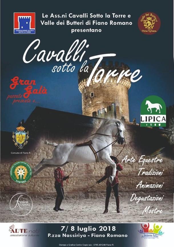 cavalli-sotto-la-torre-fiano-romano-2018