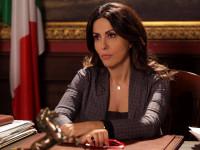 Mattino 5 con Federica Panicucci è finito: da lunedì torna Sabrina Ferilli