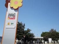 """Lavoratori Pac2000 a Di Maio: """"La cooperativa è un'associazione a delinquere. Arrestateli"""""""
