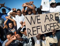 rifugiati-mondo