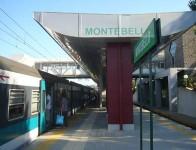 stazione-montebello-640x440