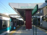 Comitato pendolari Roma Nord: come si prendono in giro gli utenti?