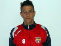 Giulio-Pangallozzi-26-08-1994-2-700x509