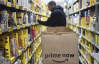 Amazon assume ma «pochi gli italiani che hanno competenze»