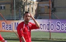 Fiano Romano, arrivo a centrocampo: piazzato il colpo De Simone