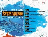 locandina-fara-music-festival-2018