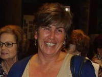Fara Sabina, muore la consigliera comunale Maria Teresa Lorenzini