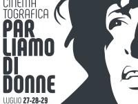 """A Cantalupo in Sabina la Rassegna """"Parliamo di donne"""""""