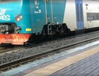 treno04l