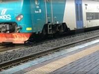 """Cantiere nuova stazione """"Flaminio"""" della Ferrovia Roma-Viterbo, giovedì 5 luglio 2018 l'incontro"""