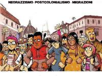 Conflitti: iniziativa antirazzista dal basso a Poggio Mirteto (RI) il 27 ottobre 2018