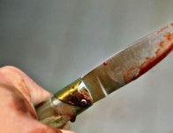 coltello-7-2