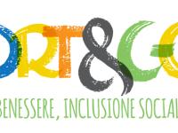 SPORT&GO[al] Quinta edizione. Giornata dedicata al benessere psicofisico, allo sport, alla salute, alla solidarietà