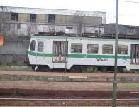 treno_roma_nord