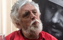Luciano Vasapollo ospite di Potere al Popolo! a Fiano Romano. Registrazione video