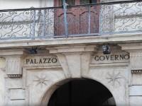 Più sicuro il parcheggio della stazione Fara in Sabina – Montelibretti