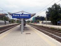 stazione_21