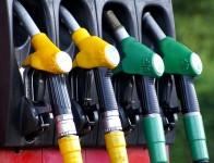 carburante-pixabay-@sp
