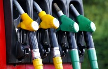 Fiano Romano: fermati due rapinatori seriali di distributori di carburante
