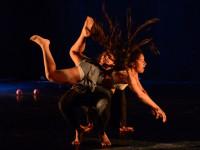 Torna la danza contemporanea a Poggio Mirteto