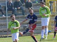 Il Fiano vola e Antoniutti ci crede: «I play off sono un nostro obiettivo»