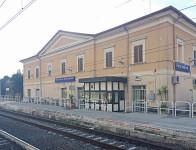 Stazione_Fara_Sabina_-_Montelibretti