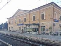 Pendolaria, Fiumicino-Fara Sabina la più frequentata, crollo della Roma-Lido