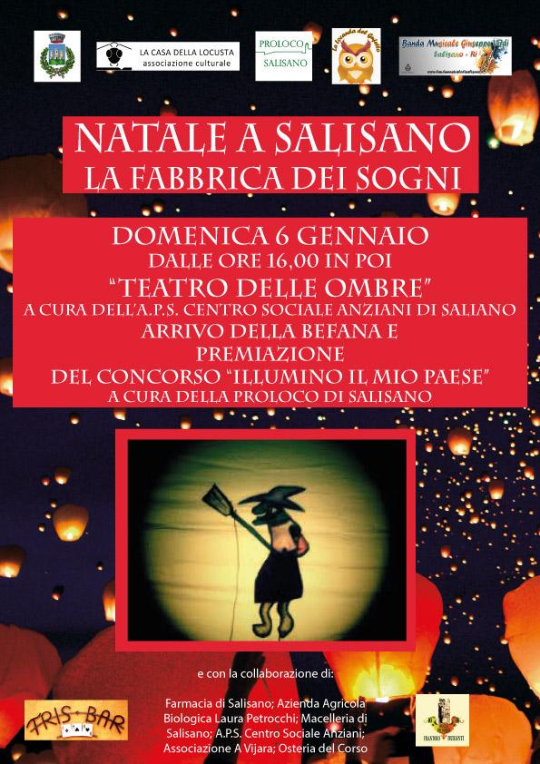 Teatro-Ombre_6-gennaio_Natale-a-Salisano-2018