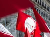 Europee 2019. Potere al Popolo! verso l'alleanza con De Magistris