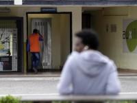 Decreto sicurezza. Il Viminale chiude il Cara di Castelnuovo, 120 lavoratori a casa