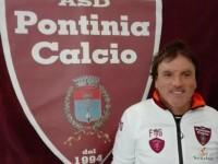 Calcio Promozione. Ventesimo Turno: Fari puntati su Vignanello, Fiano Romano e Pontinia