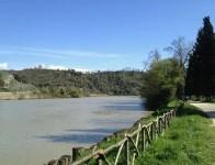 lungo-il-fiume
