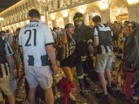 Morta Marisa Amato: la donna paralizzata dopo gli incidenti a Piazza San Carlo