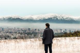 Santiago, Italia di Nanni Moretti riallaccia i fili di solidarietà disperse