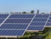 4_fotovoltaico