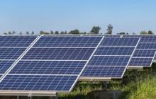 Italia Nostra chiede alla Regione di fermare i mega impianti fotovoltaici in Sabina